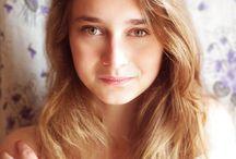 Agravkova blog