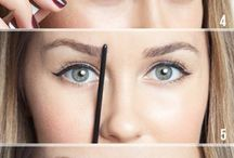 Makeup / by Beauty Secrets