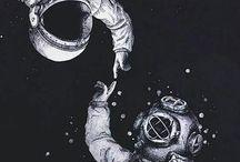 astropara