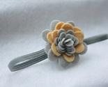 Headbands,flowers,clips