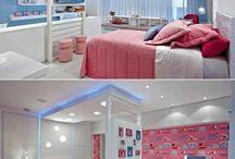 Kid's room ;-)