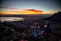 Cape Town - home❤