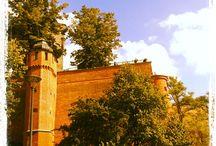 Krakow / #Krakow to #visit