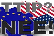TTIP - NEE
