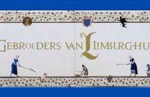 Gebroeders van Limburg