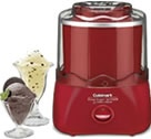 Ice cream maker reviews / by Edith Swammer