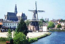 Haarlem Cultuur en ontspanning - avondje uit / Je wilt iets leuks doen met je gezin of vrienden in haarlem. TV kijken doen we morgen weer !