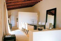 Arquitectura en Mallorca
