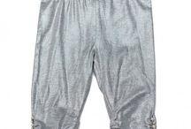 MICROBE - USA - #discount 50% off S/S 2014 / Pants & Leggings, Bermuda, Skirts, Dresses, Jackets & Coats, Sweatshirts, T-Shirt & Tank Tops, Skirt & Blouses, Jerseys, Shoes