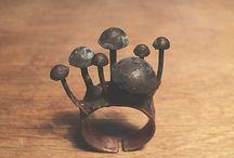RINGS / Epic rings