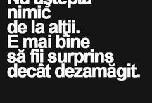 *Romana*