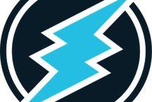 Electroneum ENT Miner App APK