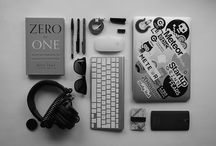 kreatív online megoldások