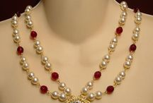 SCA Jewelry