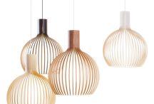 Wohnen - Lampen