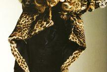 NYE Cheetah