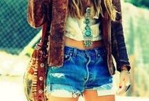 Clothes glorious clothes