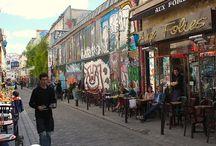 Bars pas chers / La sélection Time Out Paris des meilleurs bars pas chers de la capitale. C'est vous qui allez prendre cher !