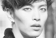 Lee Min KI / <3 <3 <3