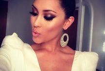 Makeup / Makeup Tutorials