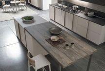 Pedini / http://soluzionidicasa.ru/factories/pedini/ Откройте для себя кухни фабрики Pedini — это элегантность, безопасные материалы и функциональность!