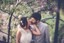 """Wedding Time / Le migliori foto dai """"miei"""" matrimoni. The best pictures from """"my"""" weddings."""