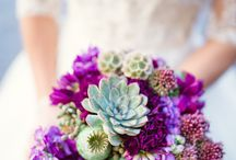Summer wedding plan / by Kendra Rausch
