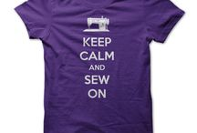 """Keep Calm T-Shirts / """" Keep Calm and . . . """" you are sure to find something here that appeals, if you like the iconic Keep Calm designs. I shall be adding to these frequently, but if there is anything you would like to see then drop a message here or email me info@theteemerchant.com"""