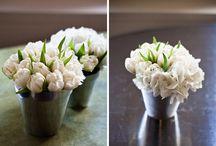 wedding / by Rachel Bammert