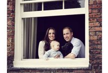 will&kate
