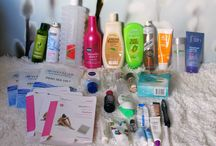 Blog posts / www.beautytalkwithdiana.com