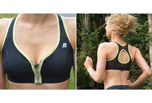 Intima Julia & Shock Absorber / Descubre los modelos  de ropa interior que Intima Julia te ofrece de la marca Shock Absorber ¡Aprovéchate de nuestros descuentos!