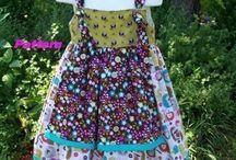 Spring Sewing To Do List / by AnElegantArtist ~ Anne Hurst