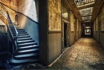 Photos: Decay