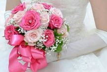 mamiqu florist