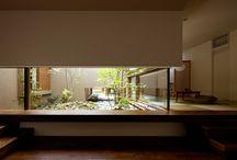 遊空間設計室