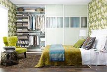 спальня \ badroom