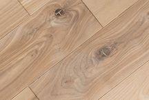 Podłogi / Oferta naszych podłóg warstwowych z drewna twardego