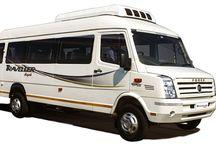 12 Seater Tempo Traveller on Rent in Delhi / 12 Seater Tempo Traveller Hire in Delhi is One of the Best Tempo Traveller Services in Delhi we provide best services in 12 Seater Tempo Traveller Hire in Delhi. http://www.tempotravellerrentdelhi.in/12Seater-tempo-traveller-hire-delhi.html