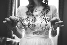 wedding photo idea / wedding, bride, idea, tips, photography