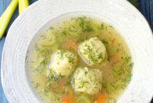 Kosher Food Recipes
