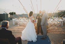 wedding.backdrop