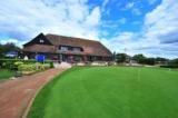Surrey Wedding Venues / The best of Surrey Wedding Venues from Weddings in Surrey Directory