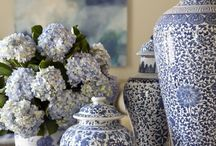wazy porcelana