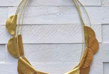 jewelry alt materials