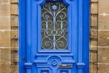 Drzwi historyczne / My też robimy takie drzwi! http://www.westo.pl/pl/historyczne.html