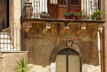 Italien Design