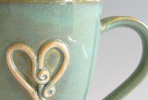 Cups/Mugs/Tumblers