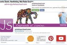 Publicidad Facebook Mayo 2014 / ¿Qué podemos conseguir con una creatividad y 8€?