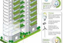Arquitectura ambiental